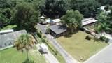1617 Shady Terrace - Photo 40