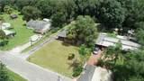 1617 Shady Terrace - Photo 44
