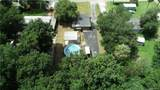 1617 Shady Terrace - Photo 47