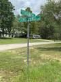7637 Fountainhead Drive - Photo 13