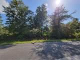 9847 Campion Terrace - Photo 11