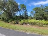 9847 Campion Terrace - Photo 7