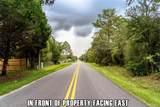 6675 Chablis Lane - Photo 1