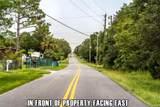 6675 Chablis Lane - Photo 4