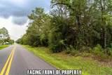 6675 Chablis Lane - Photo 5