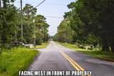 6675 Chablis Lane - Photo 7