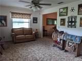 3560 Suzie Lane - Photo 14