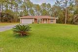 9609 Old Mill Way - Photo 1