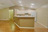 9609 Old Mill Way - Photo 10