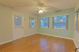 9609 Old Mill Way - Photo 14
