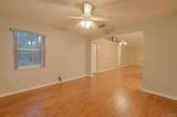 9609 Old Mill Way - Photo 15