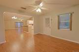 9609 Old Mill Way - Photo 16