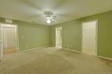 9609 Old Mill Way - Photo 18