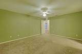 9609 Old Mill Way - Photo 19