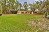 9609 Old Mill Way - Photo 2