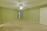 9609 Old Mill Way - Photo 20