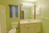 9609 Old Mill Way - Photo 21