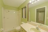 9609 Old Mill Way - Photo 22