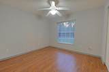 9609 Old Mill Way - Photo 23
