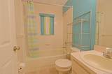 9609 Old Mill Way - Photo 24
