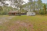 9609 Old Mill Way - Photo 29