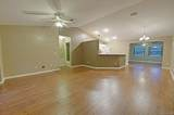 9609 Old Mill Way - Photo 4