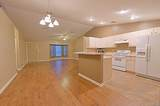9609 Old Mill Way - Photo 9