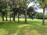 297 Redsox Path - Photo 13