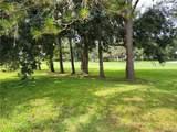 297 Redsox Path - Photo 15