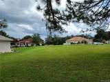 297 Redsox Path - Photo 18