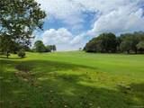 297 Redsox Path - Photo 7