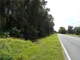 C K S Gainesville Road - Photo 1
