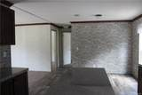 5427 Heloise Terrace - Photo 10