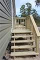 5427 Heloise Terrace - Photo 26