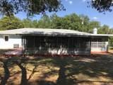 5016 Portulaca Court - Photo 16