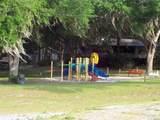5016 Portulaca Court - Photo 28