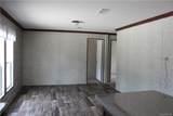 5386 Heloise Terrace - Photo 18