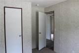 5401 Heloise Terrace - Photo 17