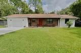 4197 Concord Drive - Photo 1