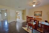 4197 Concord Drive - Photo 10