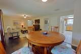 4197 Concord Drive - Photo 12