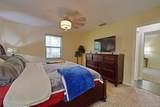 4197 Concord Drive - Photo 19