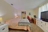 4197 Concord Drive - Photo 24