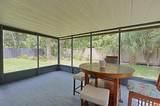 4197 Concord Drive - Photo 26