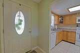 4197 Concord Drive - Photo 27