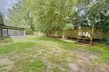 4197 Concord Drive - Photo 32