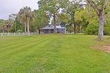 53 Magnolia Avenue - Photo 30