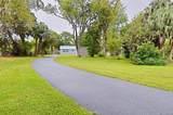 53 Magnolia Avenue - Photo 33