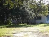 5795 Power Terrace - Photo 2