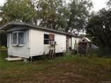 5795 Power Terrace - Photo 6